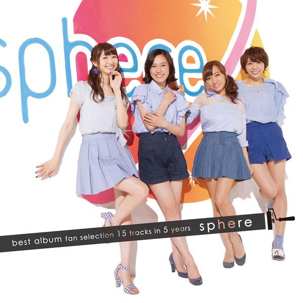 150211sphere-sphere_zpscf7762ea
